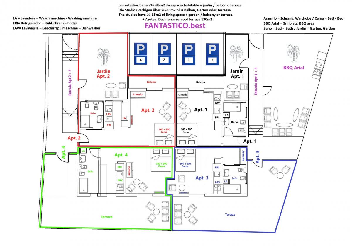 0-Plan-3-mit-Farben-aufgeteilt-MIT-TEXT-2-2
