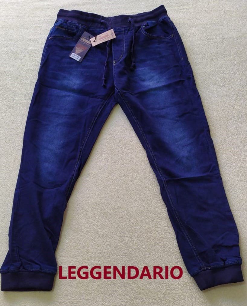 1-Jeans-front