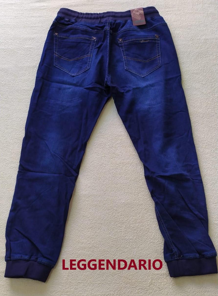 2-Jeans-back